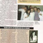 Revista CAMBIO (...cont)